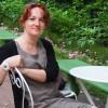 Катю, Россия, Москва, 41 год, 2 ребенка. Познакомлюсь для создания семьи.