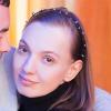 olga, Россия, Москва, 41 год, 2 ребенка. Знакомство с матерью-одиночкой из Москвы