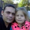 Александр, Россия, Москва, 33 года, 1 ребенок. Пообщаемся
