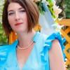 Юлия, Россия, Королёв, 35 лет, 1 ребенок. Познакомлюсь для серьезных отношений.