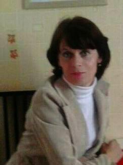 МАРИНА , Россия, Омск, 47 лет. Хочу найти ХОРОШЕГО И НАДЁЖНОГО ЧЕЛОВЕКА, ДЛЯ С/ОТНОШЕНИЙ.