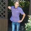 Andrei, Россия, Усть-Лабинск, 34 года. Хочу найти Ищу девушку добрую одзывчивую для серьёзных отношений, можно с одним  ребёнком. Люблю девушку катора