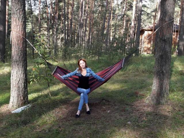 Ольга, Россия, Иваново, 31 год, 1 ребенок. Сайт одиноких мам и пап ГдеПапа.Ру