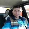 Pavel P, Россия, МО, 33 года. Хочу найти Любимого человека...