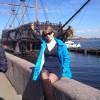 Светлана, Россия, Санкт-Петербург, 37 лет. Хочу найти Надежного и заботливого мужчину. Умеющего ценить любимую женщину. Быть верным и внимательным. Понима