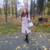 Алина, Россия, Москва. Фотография 575534