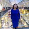 Алина, Россия, Москва. Фотография 574810