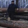 Андрей Иванов, Россия, Петровск-Забайкальский, 43 года. Познакомлюсь для серьезных отношений и создания семьи.