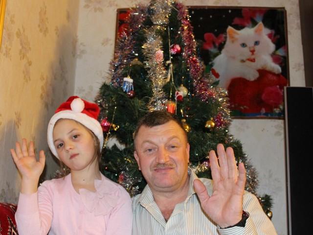 сергей, Россия, Бронницы, 58 лет