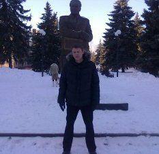 Сергей , Россия, Брянск, 45 лет, 1 ребенок. Хочу найти Девушку