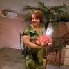 Надежда, Россия, Москва, 51 год. Хочу найти МУЖЧИНУ...достойного....
