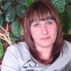 ирина, Россия, Комсомольск-на-Амуре, 33 года, 1 ребенок. Знакомство с женщиной из Комсомольск-на-Амуре