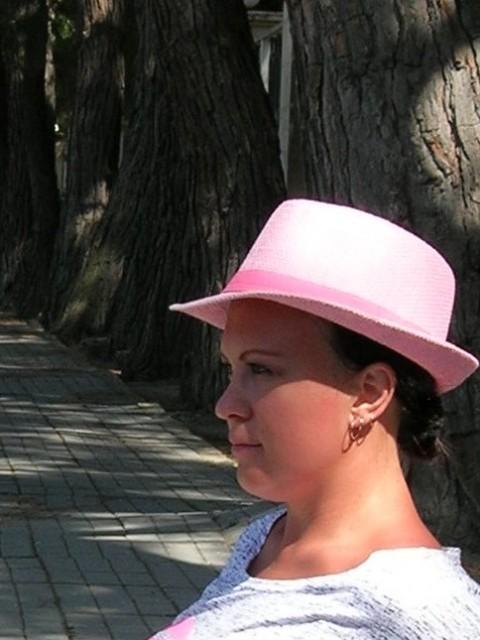 Юлия, Россия, Санкт-Петербург, 33 года, 1 ребенок. Сайт одиноких мам и пап ГдеПапа.Ру