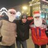 Даниил, Россия, Москва. Фотография 575390