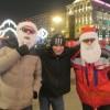 Даниил, Россия, Москва. Фотография 575387