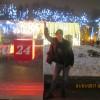 Даниил, Россия, Москва. Фотография 575384