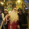 Даниил, Россия, Москва. Фотография 575385