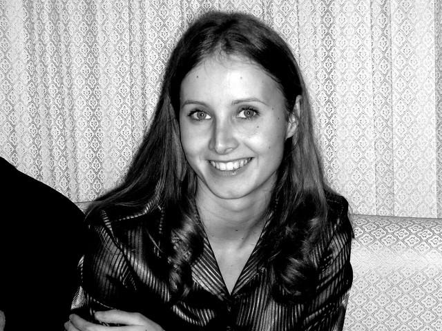 светлана, Россия, Москва, 29 лет, 1 ребенок. Хочу найти в идеале спутника жизни