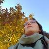 Наталья Николаева, Россия, Чебоксары, 33 года, 1 ребенок. Я АНГЕЛ!!! только крылья в стирке а нимб на подзарядке  Иногда так хочется снять мой нимб и шандарах
