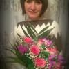 Наталья Синотова (Юрова), Россия, Белгород, 47 лет, 2 ребенка. Знакомство с женщиной из Белгорода