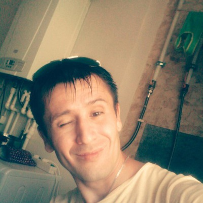 Albert Isaev, Россия, Москва, 35 лет. Познакомлюсь для создания семьи.