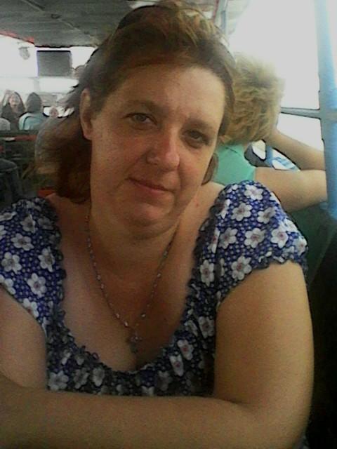 Наталья, Россия, Новосибирск, 33 года, 1 ребенок. Хочу найти Хочу найти, добропорядочного, умного, доброва, ласкового мужчину, 35-45 лет который умеет любить, и