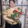 Наталья, Россия, Новосибирск. Фотография 739074