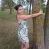 Татьяна, Беларусь, Гомель, 39