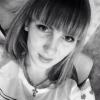 Анна, Россия, Москва, 31 год, 1 ребенок. Хочу найти Любимого. Только для создания семьи!