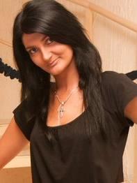 Катюха, Украина, Винница, 26 лет, 1 ребенок. Познакомлюсь для серьезных отношений и создания семьи.