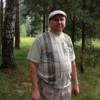 Алексей Сизов, 48, Россия, Вичуга