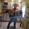 Сергей, Украина, Николаев. Фотография 576196