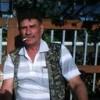WLADIMIR TKACHEW, Россия, Похвистнево, 63 года