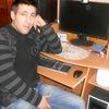 Сергей Пешков, Украина, Орелька, 33 года. Сайт одиноких мам и пап ГдеПапа.Ру