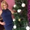 Анастасия, Россия, Москва, 28 лет, 1 ребенок. Сайт одиноких мам ГдеПапа.Ру