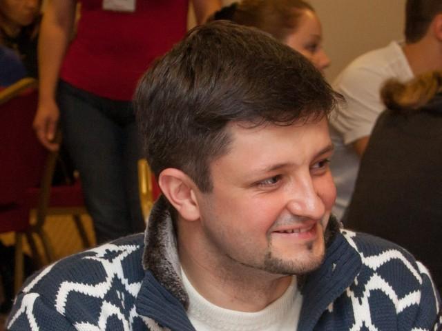 Константин, Россия, Москва, 36 лет, 1 ребенок. Сайт одиноких отцов GdePapa.Ru