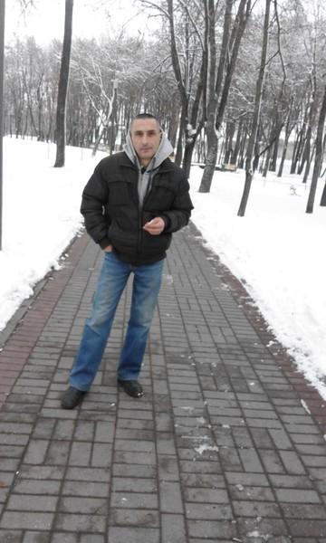 павел павлюкевич, Беларусь, Лида, 43 года. Знакомство с мужчиной из Лида