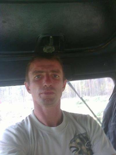 Максим Кононович, Украина, Чернигов, 34 года. Сайт одиноких отцов GdePapa.Ru