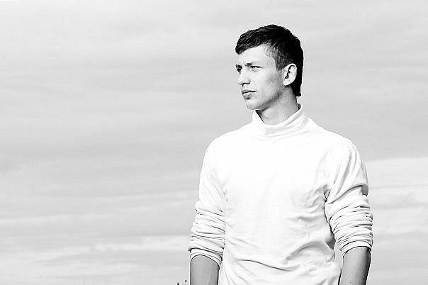Иоанн, Украина, Донецк, 28 лет. Веселый и добрый молодой человек!)