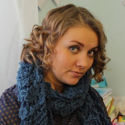 Юлия Бердникова, Россия, Кунгур, 29 лет, 1 ребенок. Познакомиться с девушкой из Кунгур