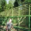 алексей  горожанкин, Россия, Москва, 39 лет. Знакомство без регистрации