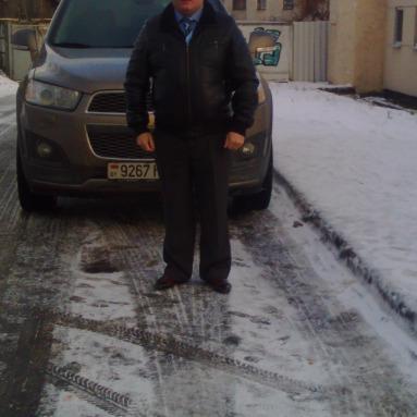 Юрий  Генералов , Беларусь, Минск, 45 лет. Ищу знакомство