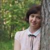 любовь, Россия, Рязань, 36 лет. Хочу познакомиться с мужчиной