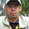 vladislav khuzin, Россия, пгт. Верхняя Синячиха (Алапаевский район), 31 год. Знакомство с мужчиной из Россия, пгт. Верхняя Синячихи (Алапаевского район)