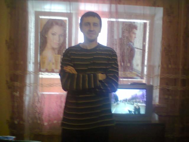 Виктор Виктор, Россия, г. Аткарск (Саратовская область), 27 лет. Хочу познакомиться с женщиной