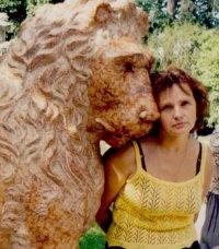 Вера Ермошкина, Россия, Санкт-Петербург, 36 лет. Просто чудо какое то!!!!!!!!