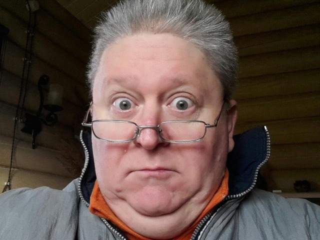 Александр, Россия, Москва, 53 года, 1 ребенок. Познакомиться без регистрации.