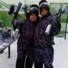 Елена, Россия, Красногорск. Фотография 580561