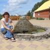 Римма, Россия, Сочи. Фотография 577602