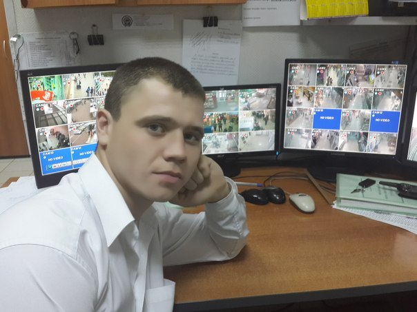Денис, Россия, Салават, 25 лет. Хочу найти Девушку
